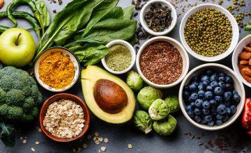 naturalus-augalinis-maistas